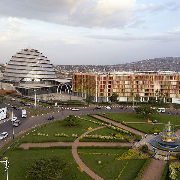 what to do in rwanda