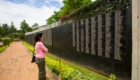 kigali-genocide-memorial