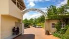 kigali-memorial-centre