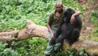 virunga-keeper-gorilla
