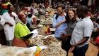Kemironko Market