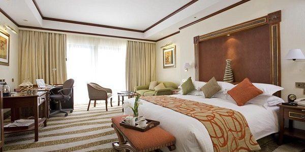Kigali-Serena-Hotel-600x300