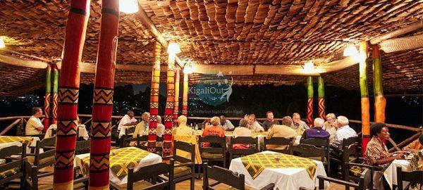 Repub-Lounge-Kigali-Din-out-600x270